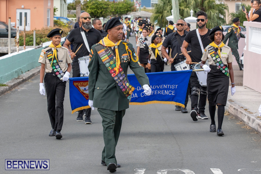 SDA-Pathfinders-Adventurers-at-World-Pathfinder-Day-March-Bermuda-September-21-2019-0144