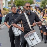 SDA Pathfinders Adventurers at World Pathfinder Day March Bermuda, September 21 2019-0156