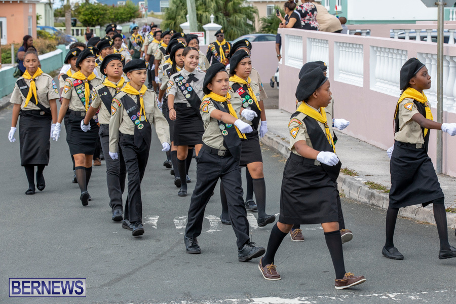 SDA-Pathfinders-Adventurers-at-World-Pathfinder-Day-March-Bermuda-September-21-2019-0164