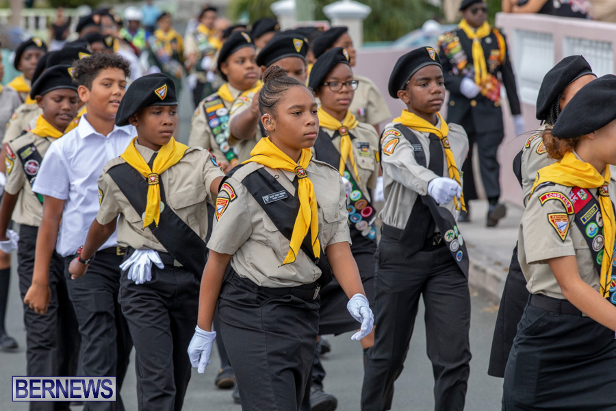 SDA-Pathfinders-Adventurers-at-World-Pathfinder-Day-March-Bermuda-September-21-2019-0172