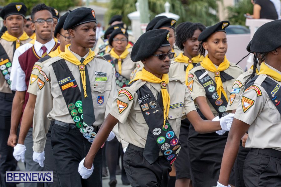 SDA-Pathfinders-Adventurers-at-World-Pathfinder-Day-March-Bermuda-September-21-2019-0195