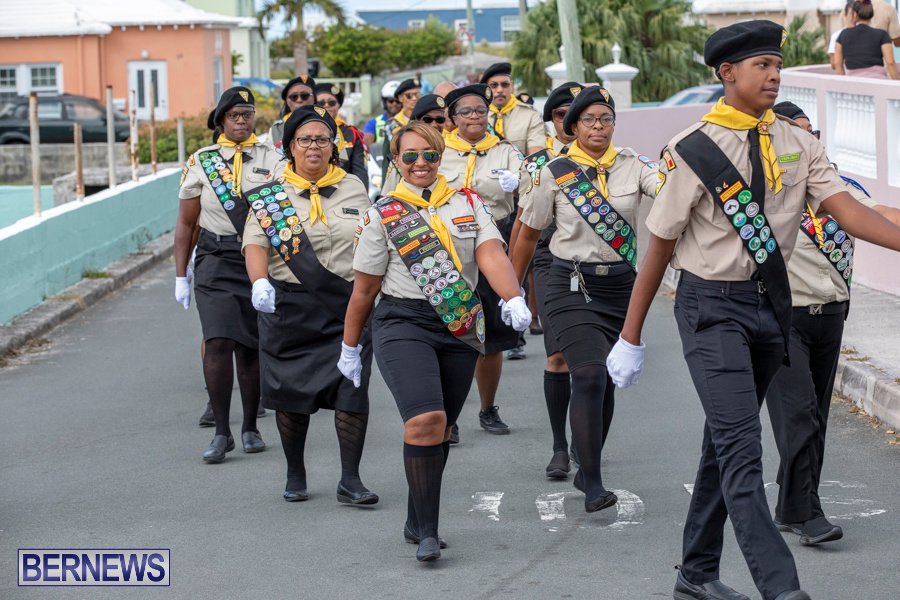 SDA-Pathfinders-Adventurers-at-World-Pathfinder-Day-March-Bermuda-September-21-2019-0201