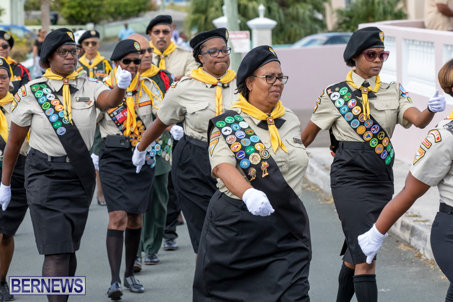 SDA-Pathfinders-Adventurers-at-World-Pathfinder-Day-March-Bermuda-September-21-2019-0206