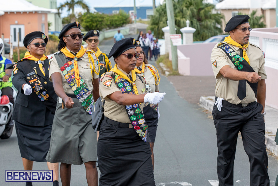 SDA-Pathfinders-Adventurers-at-World-Pathfinder-Day-March-Bermuda-September-21-2019-0213