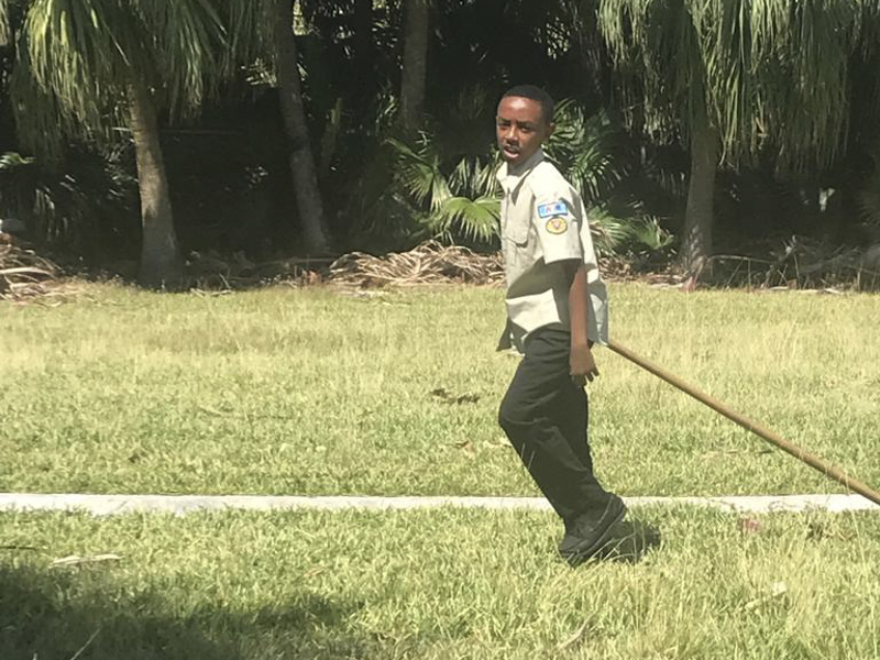SDA-Pathfinders-Adventurers-at-World-Pathfinder-Day-March-Bermuda-September-21-2019-37-101