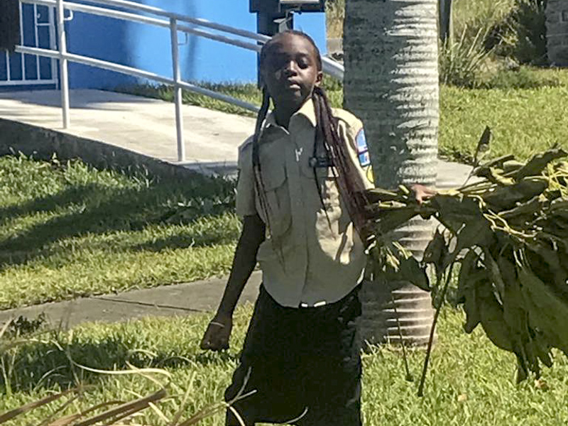 SDA-Pathfinders-Adventurers-at-World-Pathfinder-Day-March-Bermuda-September-21-2019-37-121
