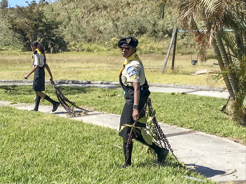 SDA-Pathfinders-Adventurers-at-World-Pathfinder-Day-March-Bermuda-September-21-2019-37-71