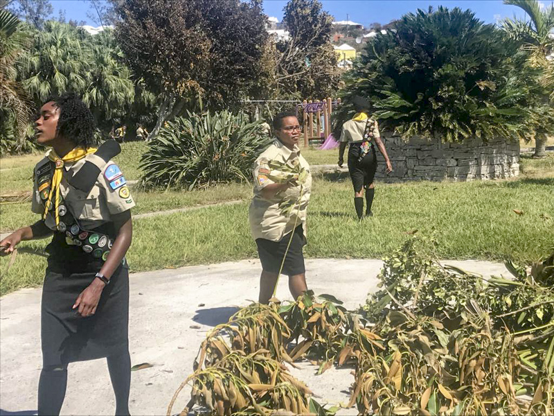SDA-Pathfinders-Adventurers-at-World-Pathfinder-Day-March-Bermuda-September-21-2019-37-81