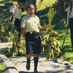 SDA Pathfinders Adventurers at World Pathfinder Day March Bermuda, September 21 2019-38-30