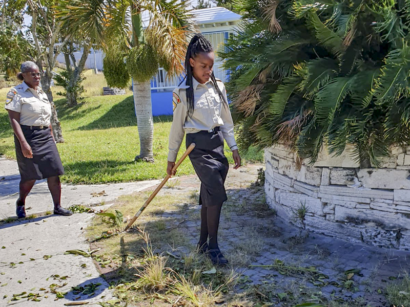SDA-Pathfinders-Adventurers-at-World-Pathfinder-Day-March-Bermuda-September-21-2019-38-361