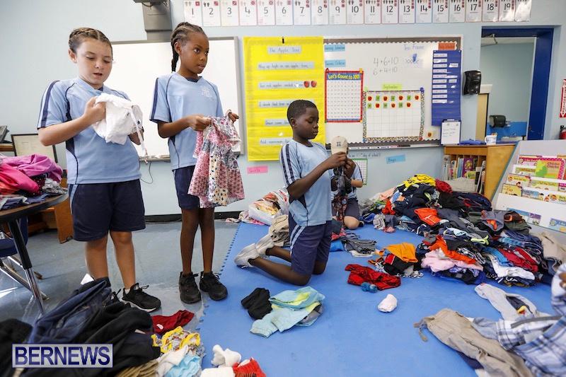 SGPS-Bahamas-Relief-1