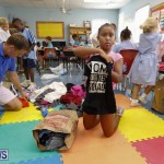 SGPS Bahamas Relief 11