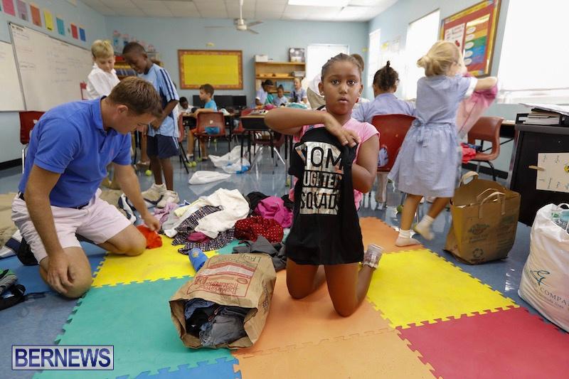 SGPS-Bahamas-Relief-11