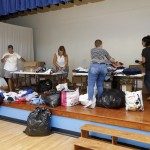 SGPS Bahamas Relief 12