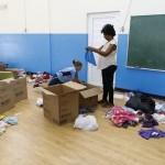 SGPS Bahamas Relief 13
