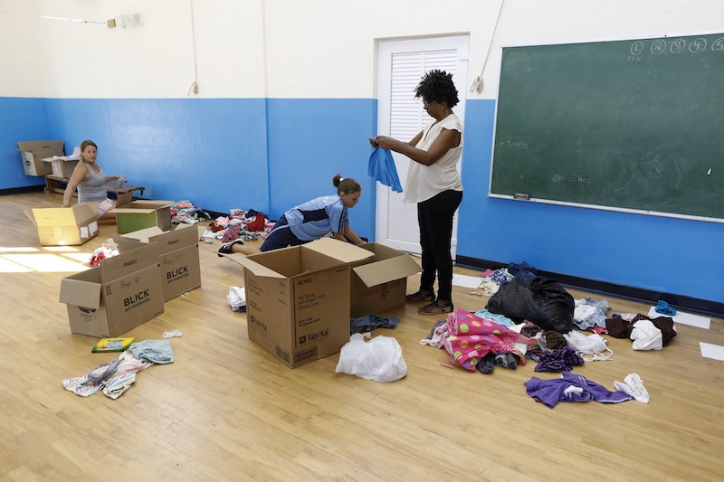 SGPS-Bahamas-Relief-13