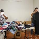 SGPS Bahamas Relief 15