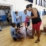 SGPS Bahamas Relief 16