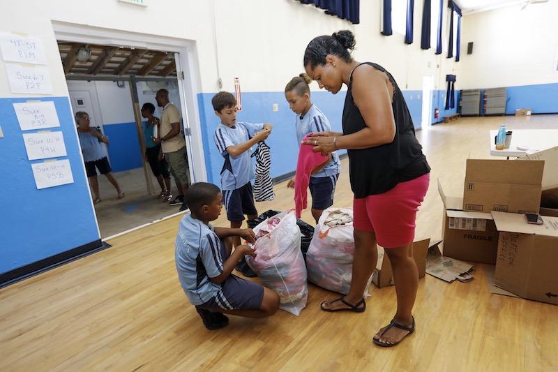 SGPS-Bahamas-Relief-16