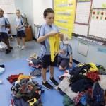 SGPS Bahamas Relief 17