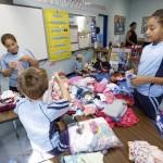 SGPS Bahamas Relief 18