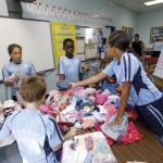 SGPS Bahamas Relief 19