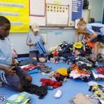 SGPS Bahamas Relief 2