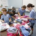 SGPS Bahamas Relief 21