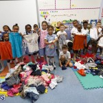 SGPS Bahamas Relief 3