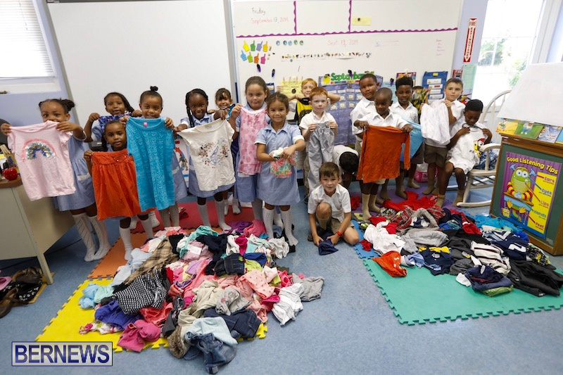 SGPS-Bahamas-Relief-3
