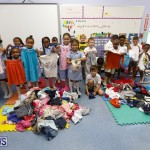 SGPS Bahamas Relief 4