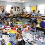SGPS Bahamas Relief 5
