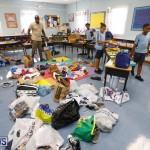 SGPS Bahamas Relief 6