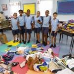 SGPS Bahamas Relief 7