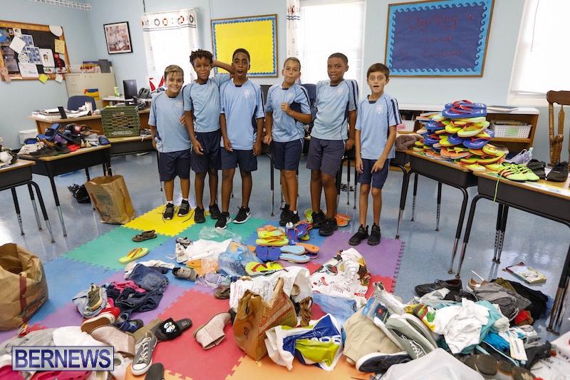 SGPS-Bahamas-Relief-7