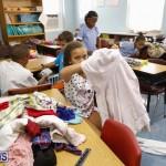 SGPS Bahamas Relief 8