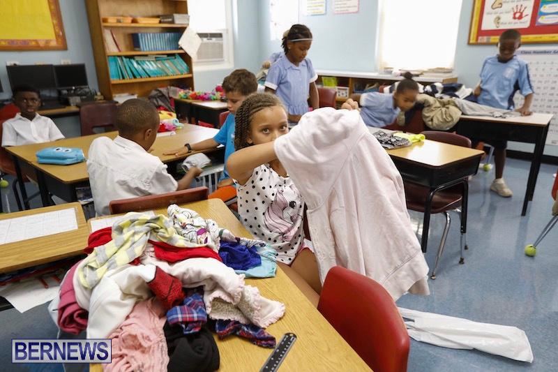 SGPS-Bahamas-Relief-8