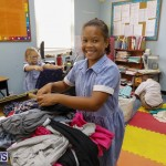 SGPS Bahamas Relief 9