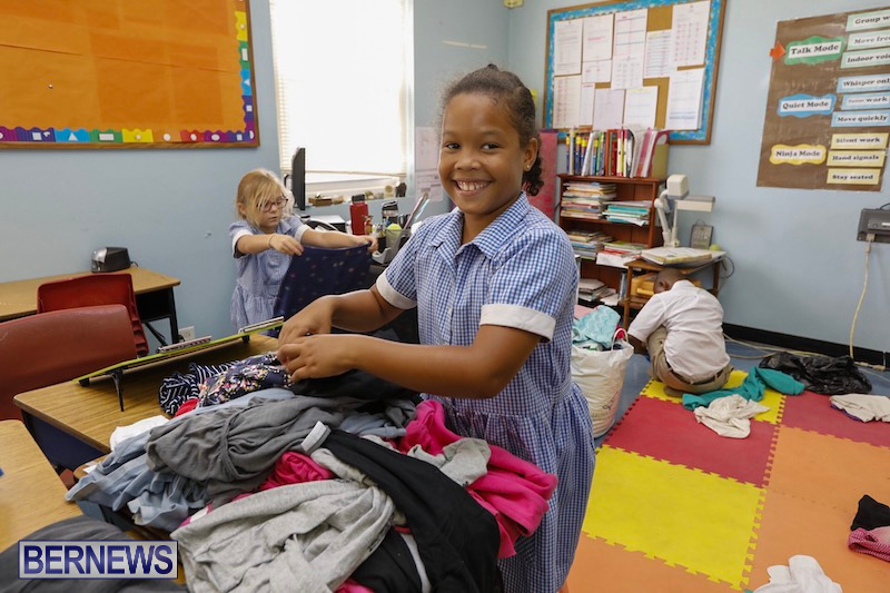 SGPS-Bahamas-Relief-9