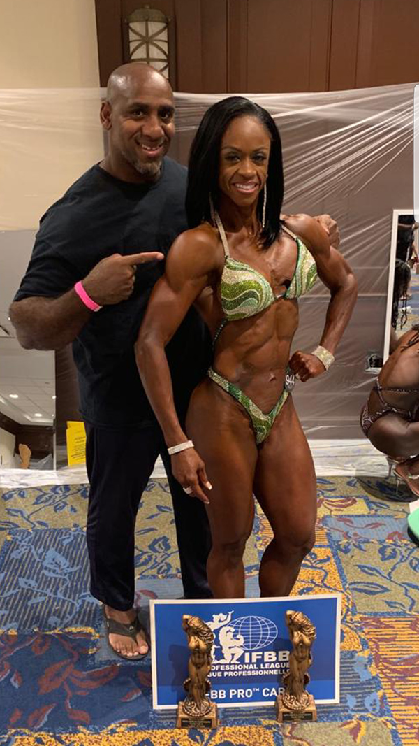 Sabrina Burgess Bermuda Sept 2019 (2)