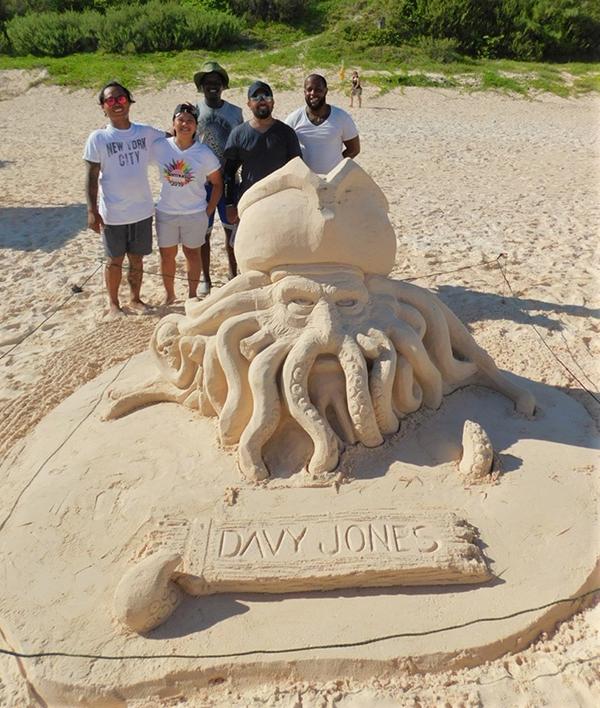 Sandcastle Competition Bermuda Sept 2019 (1)