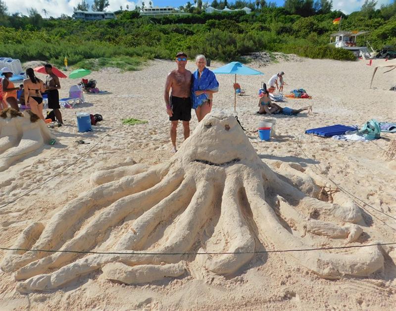 Sandcastle Competition Bermuda Sept 2019 (10)