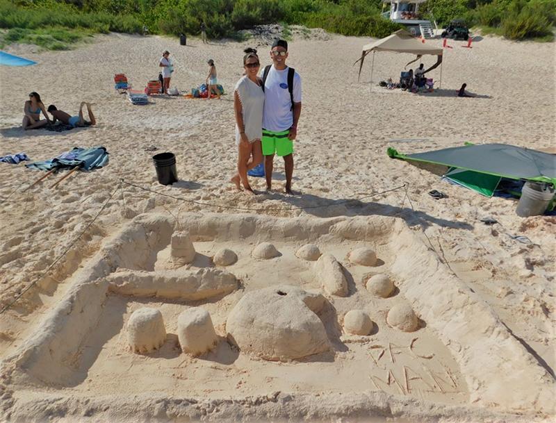 Sandcastle Competition Bermuda Sept 2019 (12)