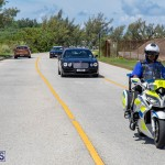 Scooter Mart Bermuda Charge Charity Ride-Out, September 1 2019-4364