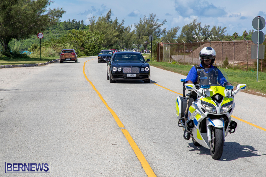 Scooter-Mart-Bermuda-Charge-Charity-Ride-Out-September-1-2019-4364