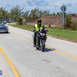 Scooter Mart Bermuda Charge Charity Ride-Out, September 1 2019-4380