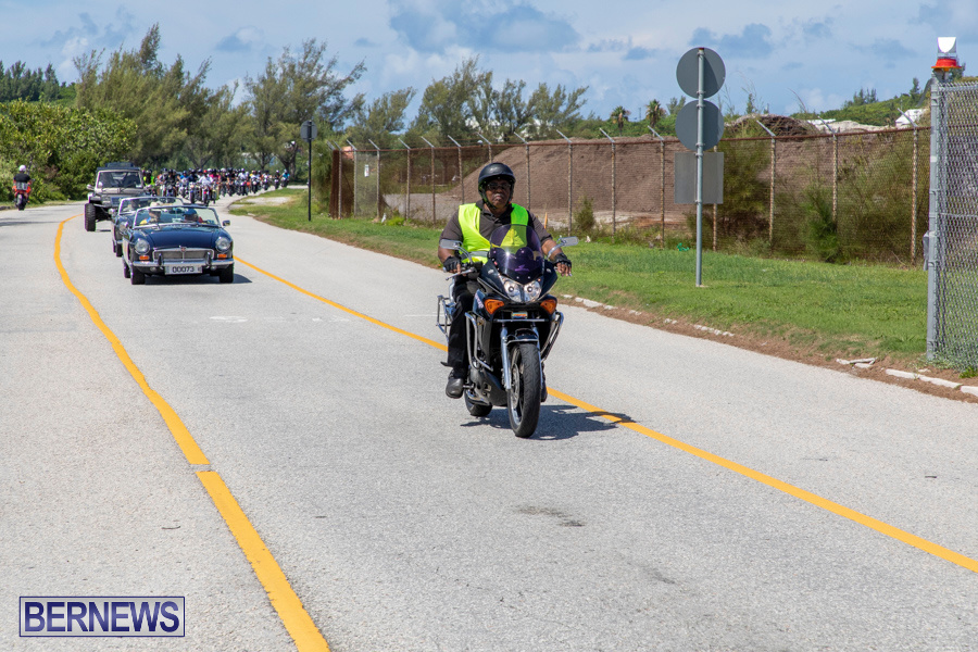 Scooter-Mart-Bermuda-Charge-Charity-Ride-Out-September-1-2019-4380