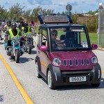 Scooter Mart Bermuda Charge Charity Ride-Out, September 1 2019-4393