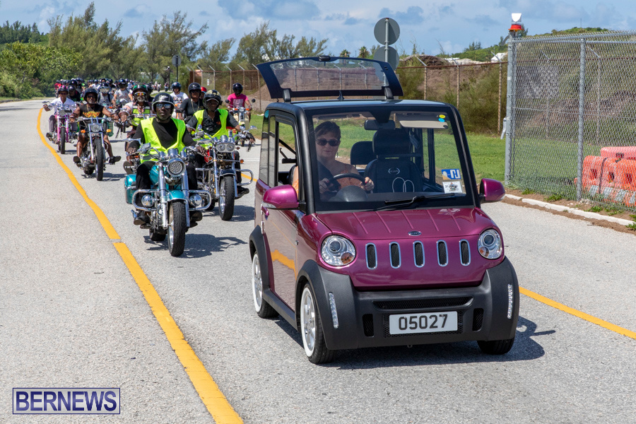 Scooter-Mart-Bermuda-Charge-Charity-Ride-Out-September-1-2019-4393