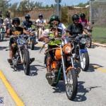Scooter Mart Bermuda Charge Charity Ride-Out, September 1 2019-4397